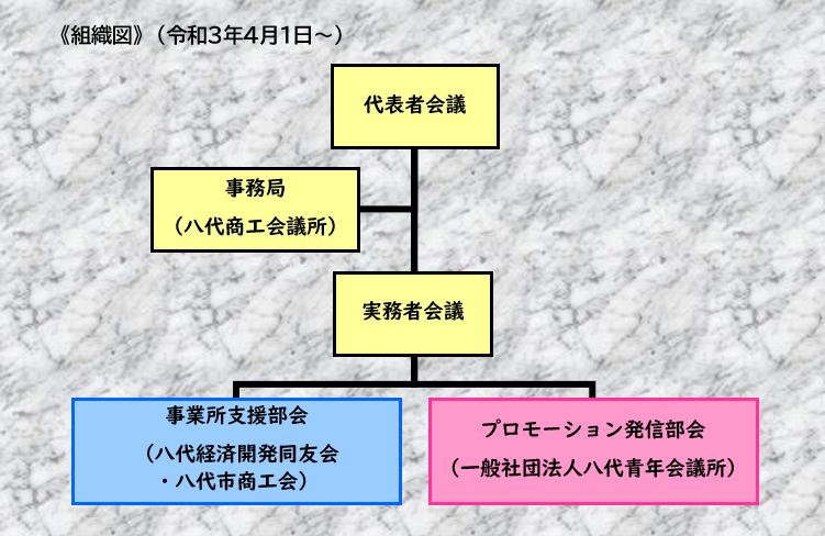 コロナ ウイルス 八代 【熊本県】 新型コロナウイルスの陽性者情報